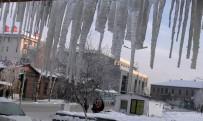 Ardahan Buz Kesti