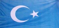 SOVYETLER BIRLIĞI - Çin'in Uygur Türklerine Zulmü NYT'de