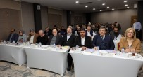 FETÖ İle Mücadele Eden Savcı Osman Çabuk'un İsmi Parka Verildi