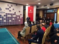 İBB Başkanı Uysal, Adalar'daki Atlı Fayton Taşımacılığının Önümüzdeki Dönemde Çözüme Kavuşturulacağını Belirtti