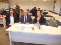 Nevşehir Belediyesi AB Projesinde Hibe Almaya Hak Kazandı