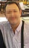 TUTUKLULUK SÜRESİ - Minibüste uyuyakalan genç kıza cinsel saldırı