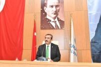 Şehit Emniyet Müdürü Altuğ Verdi'nin Adı Adana'da Yaşatılacak