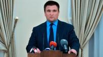 FINLANDIYA - Ukrayna Rusya'ya Bağlı Seçim Sandıklarını Kaldırma Kararı Aldı