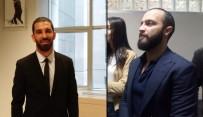 BERKAY ŞAHİN - Arda Turan Doğum Gününde Hakim Karşına Çıktı