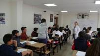 SOSYAL BILGILER - Büyükçekmece Belediyesi, Sömestr Tatilinde De Öğrencilerin Yanında