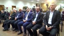 TRABLUSŞAM - 'Hepimiz Meryemiz' Kampanyası Lübnan'da Başladı
