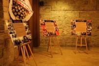 SERGİ AÇILIŞI - İbramaki'de 'Mübadil Kuşaklar' Fotoğraf Sergisi
