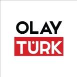 PERİSCOPE - Kayseri'nin Yeni Nesil Dijital Televizyon Kanalı Olay Türk  TV