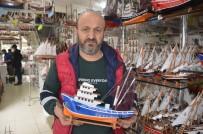 Sinop'a Özgü Kotralar İhraç Ediliyor