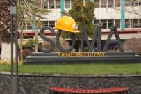 MEHMET ALI ÇAKıR - Somalı Madencilerden Erdoğan'a Teşekkür