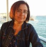 Yenipazar HEM Müdürü Ekici Hayatını Kaybetti