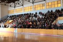 MEVSİMLİK İŞÇİ - İşkur, Niğde Belediyesine 350 Kişi Alacak