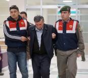 RUHSATSIZ SİLAH - Kastamonu'da 5 Kişilik Aileyi Yakarak Katleden Sanıklara 5'Er Kez Ağırlaştırılmış Müebbet