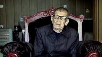 ŞARKı SÖZÜ - Sanata Adanmış Bir Ömür Açıklaması Iraklı Muhammed Ahmed Erbilli