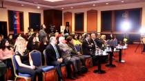 PSİKOLOJİK DESTEK - 'Yeni Öğretmenler Yeni Başlangıçlar' Çalıştayı