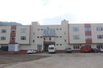1974 Yılında Almanya'da Kurulan, 1987 Yılında Trabzon'da Süt Ürünleri Üretmeye Başlayan KETAŞ Firması İflas Etti