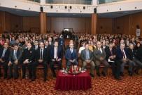 Adana'da 'Bağımlılıkla Mücadele'