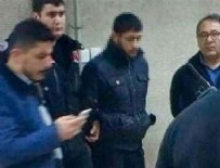 Ahmet Hakan: Bu alçak katil az daha hakim, savcı olacaktı