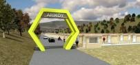 ŞEHİT YAKINI - Arıköy Projesi Tamamlandı, Eğitimler Başlıyor