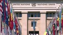 Cemal Kaşıkçı - BM'den Kaşıkçı Davasıyla İlgili Açıklama