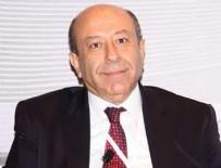 İyi Parti - CHP ve İYİ Parti görüşmelerinde son durum
