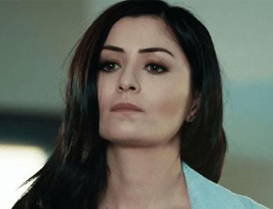 Deniz Çakır'tan tesettürlü kadınlara taciz