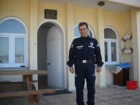 ÖLÜM HABERİ - Emekli Polis Memuru Kalp Krizine Yenik Düştü