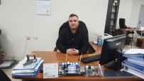 Şırnak Amatör Spor Kulüpleri Federasyonundan Spor Olaylarına Kınama