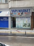 Yalova'da Alacak Verecek Tartışması Kanlı Bitti