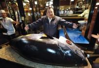 ORKİNOS - 16 milyon liraya satıldı