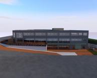 SEMT PAZARI - Avcılar Belediye Başkanı Dr. Handan Toprak Benli, Yerinde Çözüm Üretiyor