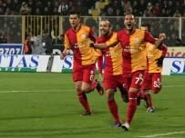 Bursaspor'dan ayrılanın yüzü gülmüyor