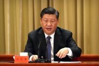 TAYVAN - Çin Devlet Başkanı Xi, Orduya 'Savaşa Hazır Ol' Çağrısı Yaptı