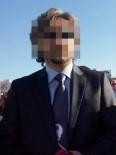 ALTıNKUM - Didim'de CHP'li Meclis Üyesi, Emlakçıyla Restoranda Kavga Etti