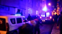 Elazığ'da Silahlı Saldırı Açıklaması 1 Ölü