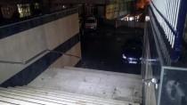 GAYRETTEPE - GÜNCELLEME - Ukrayna'da Türk Vatandaşı İki Öğrencinin Öldürülmesi