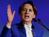 İyi Parti - İYİ Parti 99 belediye başkan adayını daha açıkladı