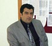 SİLAHLI SALDIRI - Müdür Yardımcısı Okulda Saldırıya Uğradı