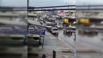 ÖZGÜR SURİYE ORDUSU - HTŞ İdlib'de ÖSO'ya Ait Bir Kasabayı Daha Ele Geçirdi