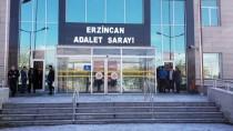 SAVCILIK SORGUSU - Erzincan Merkezli 4 İldeki FETÖ Operasyonu
