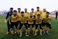 KIRMIZI KART - Hakeme Saldıran Futbolcuya Rekor Ceza