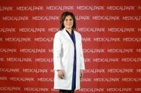 KANSER TEDAVİSİ - Kanser Tedavisi Sürecindekilere 'Verem' Uyarısı