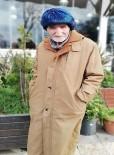 Trabzon'da 90 Yaşındaki Alzheimer Hastası Yaşlı Adam Ölü Olarak Bulundu
