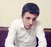 MOBESE - 6 Hastaya Umut Olan İlyas'ın Katili 35 Gün Sonra Çelişkili İfadeden Yakalandı