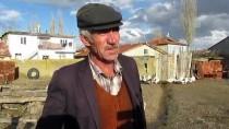 Bu Köyde 3 Asırdır Dededen Toruna Kaz Yetiştiriliyor