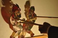 BURSA BÜYÜKŞEHİR BELEDİYESİ - Bursa Müzeleri 1 Milyon Kişiyi Ağırladı