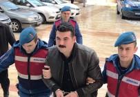 AĞIR YARALI - Çarptığı Genci Ölüme Terk Eden CHP'li Başkan, 35 Gün Sonra Yakalanıp Tutuklandı