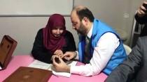 HACI BAYRAM - 'Gören Kalpler' Kur'an-I Kerim'i Dijital Kalemle Okuyacak