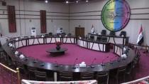 REFERANDUM - Irak'taki Türkmenler Yerel Meclis Krizinin Çözülmesini İstiyor